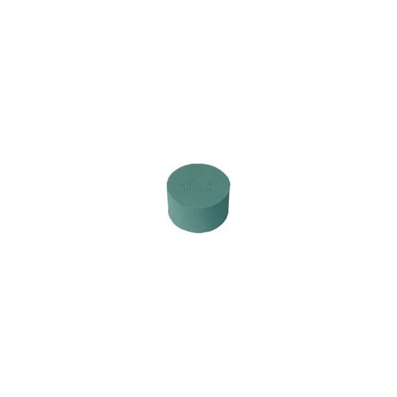 Cylinder mokry | Victoria®