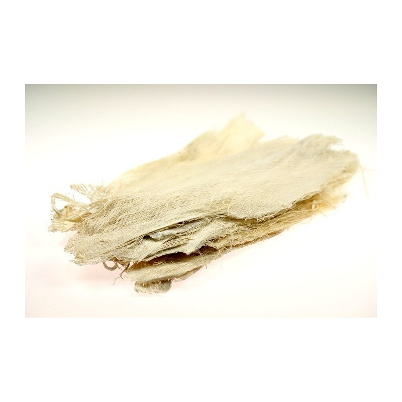 Kora palmy bielona 500g