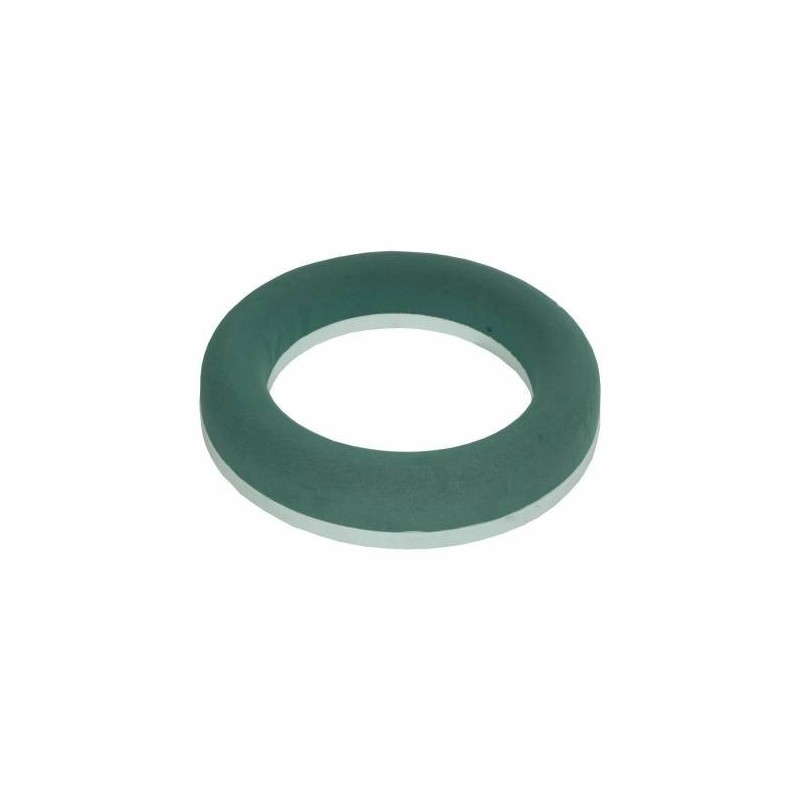 Ring - 40 cm / 2 szt. | Victoria®