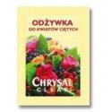 Odżywka w saszetce | CHRYSAL® Clear - 5 g (50szt.)opakowanie