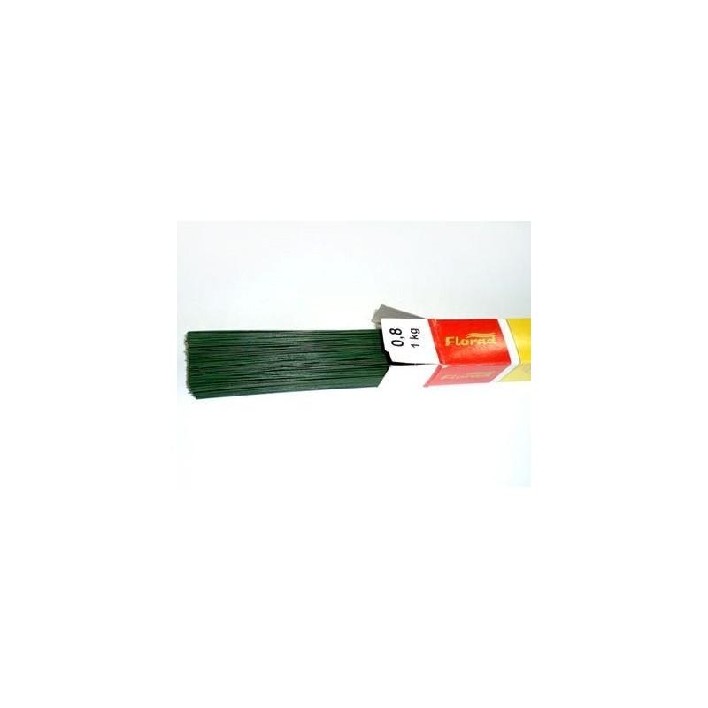 Drut wtykowy - 1 kg