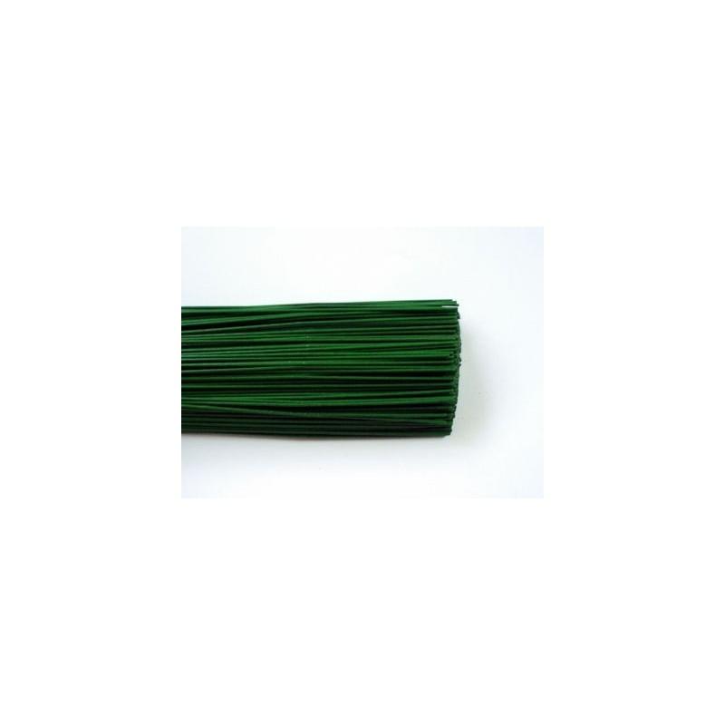 Drut wtykowy | Wyrobowy