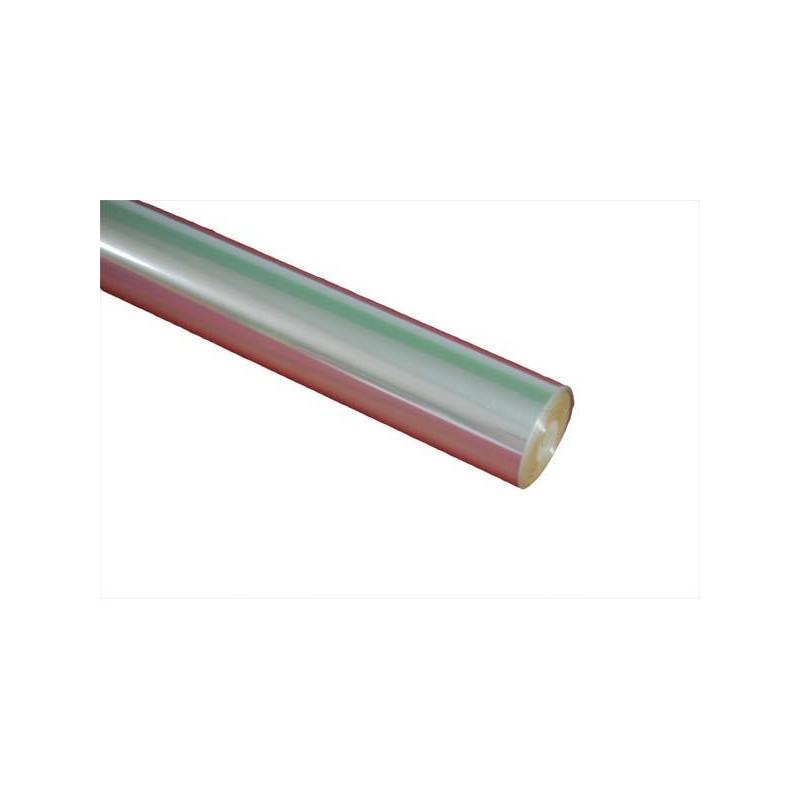Celofan przeźroczysty - 70 cm x 100 cm