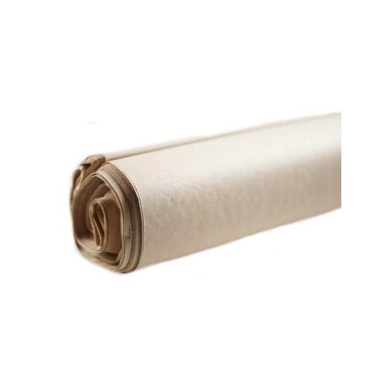 Papier do pakowania - 4 kg