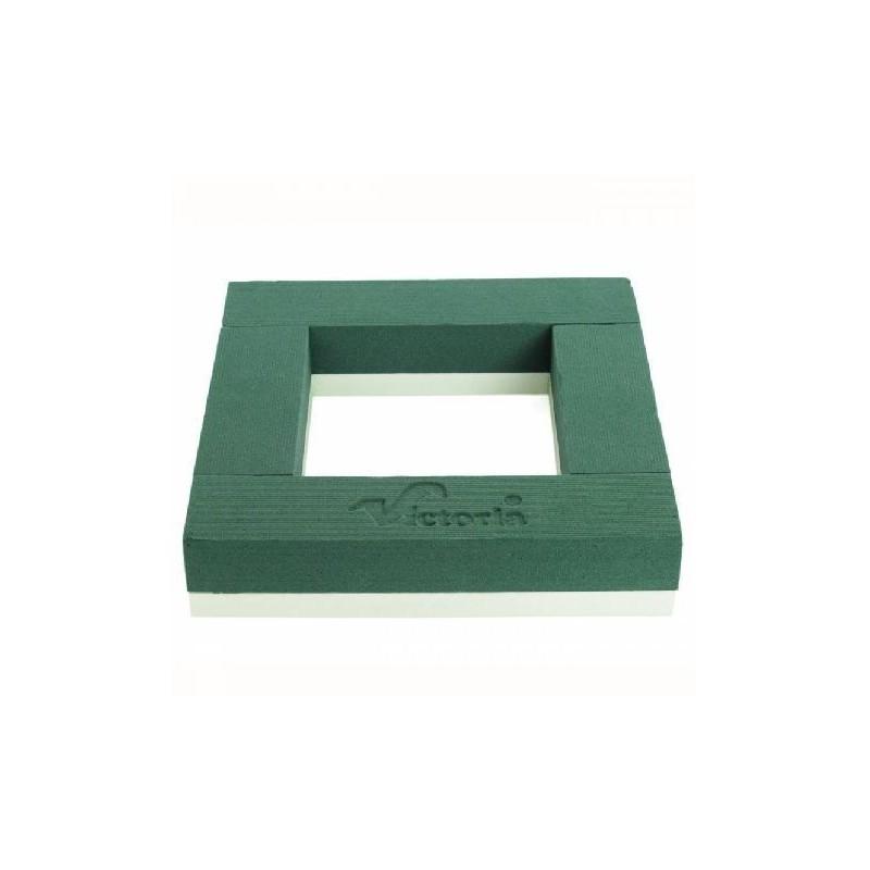 Poly deco- kwadrat