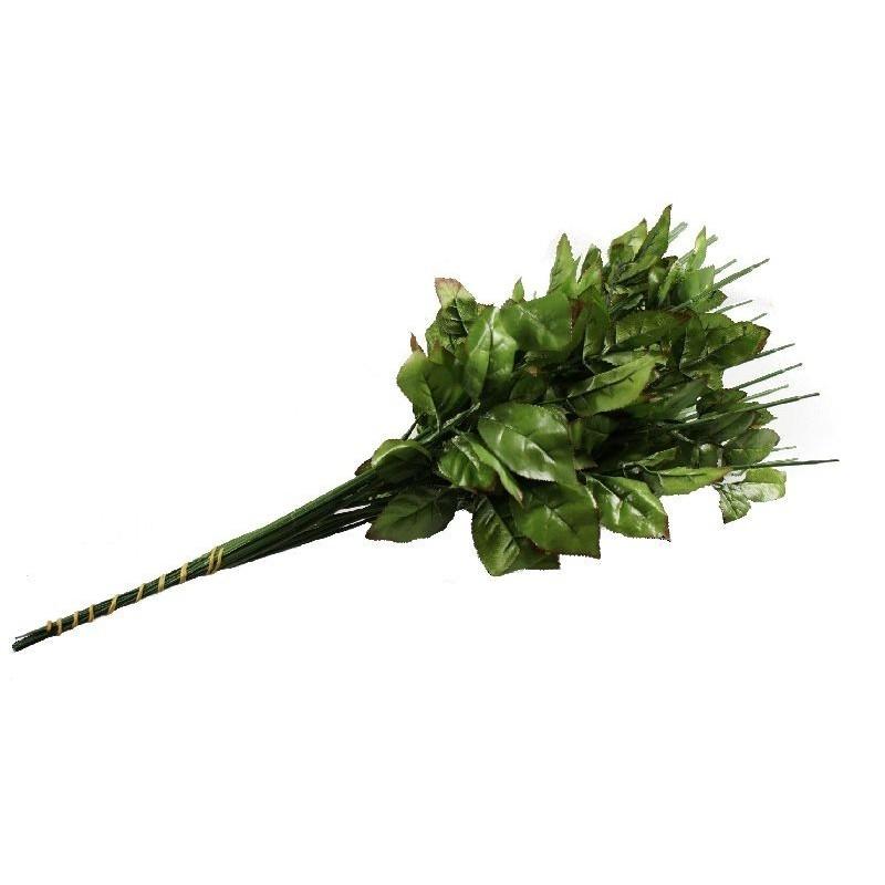 Łodyga do rózy wyrobowej