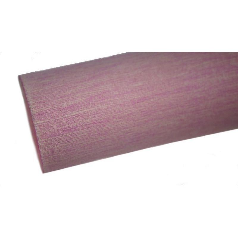 Flizelina koreańska marmur - pink