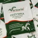 Odżywka do kwiatów ciętych w saszetce - Victoria® - 5 g | (50 szt.) opakowanie