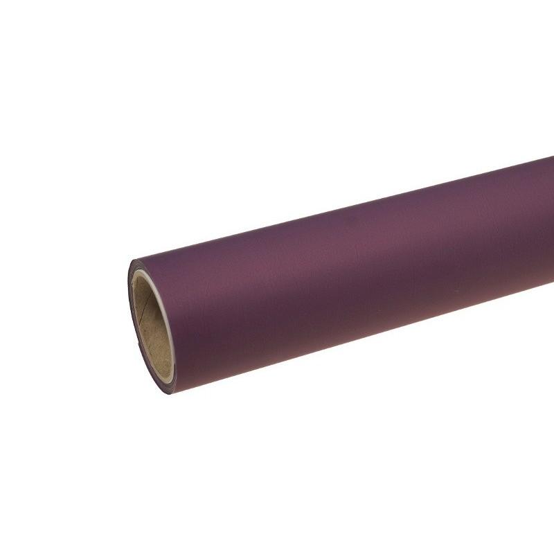 Papier satynowy - fioletowy