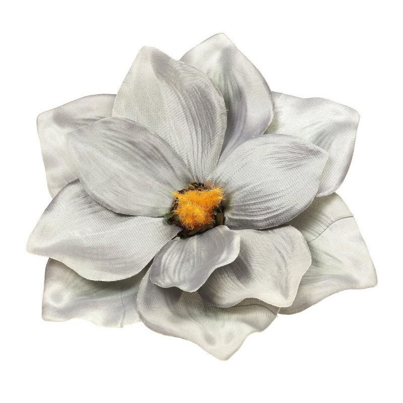 Magnolia gołębia - kwiat wyrobowy