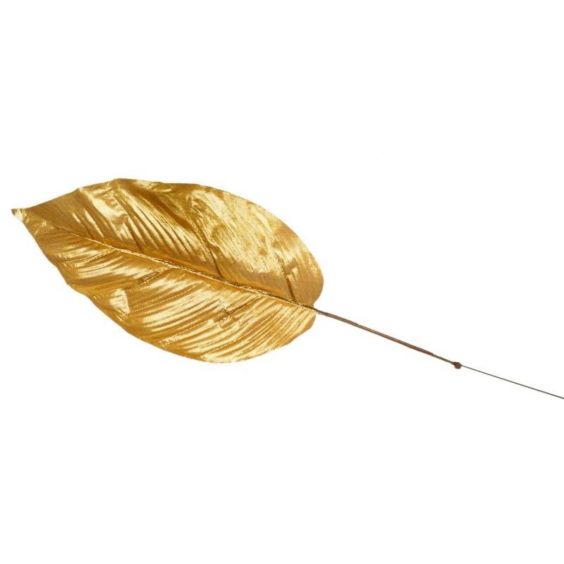 Złoty liść op./12szt.