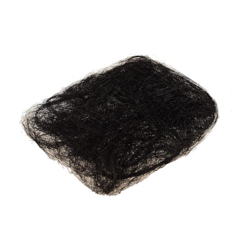 sizal czarny 50 g