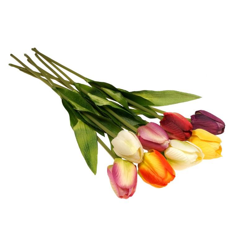 Małe tulipany op./36 szt.