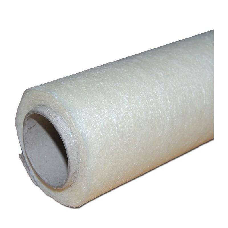 Flizelina 50 cm x 7 m | Z1 - Ekri