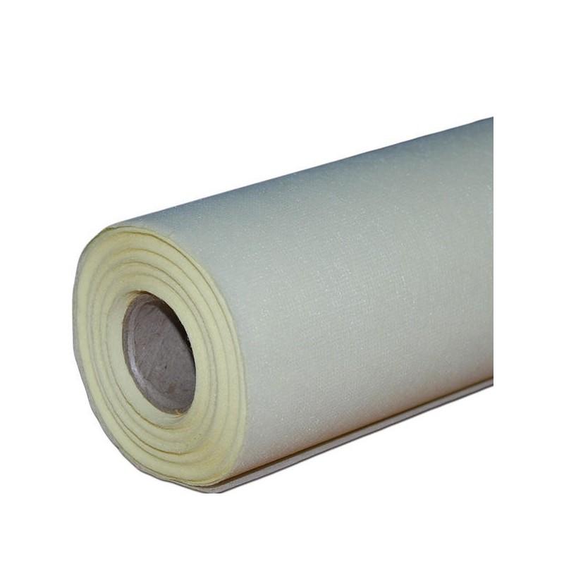 Flizelina 50 cm x 20 m | 02- Ekri