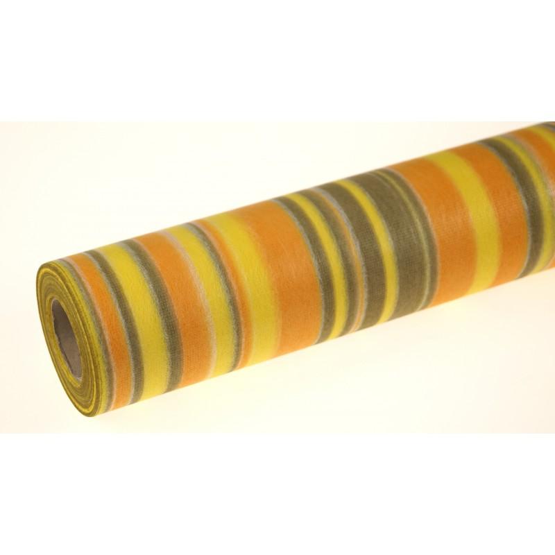 Flizelina 50 cm x 20 m | Paski