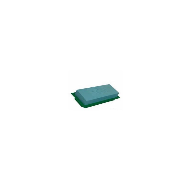 Table deko średnie - podstawka zielona   Victoria®