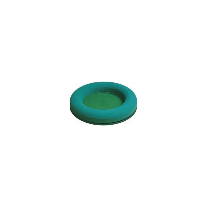 Ring pełny pod urnę | Victoria®