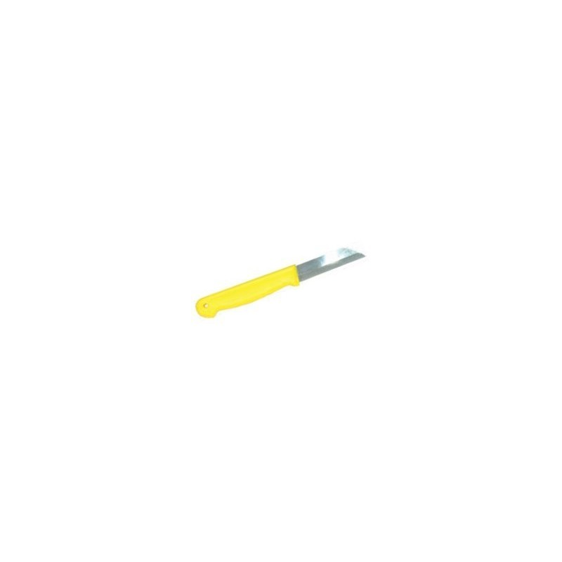 Nożyk florystyczny - Victoria ®