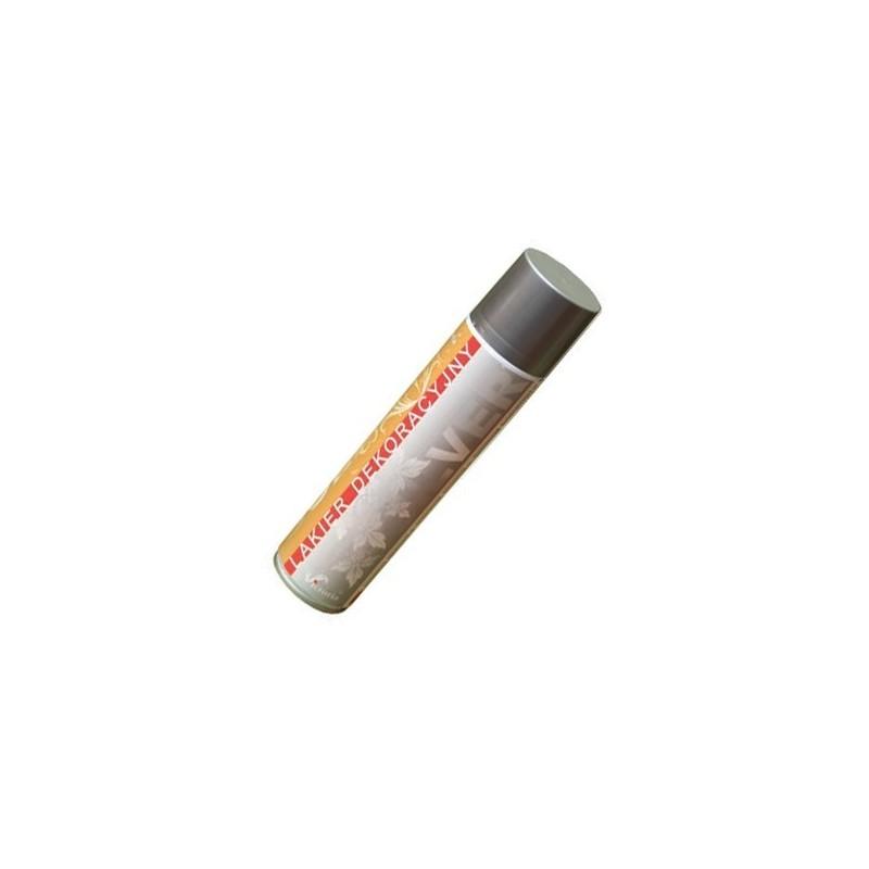 Lakier srebrny 400 ml - Victoria ®