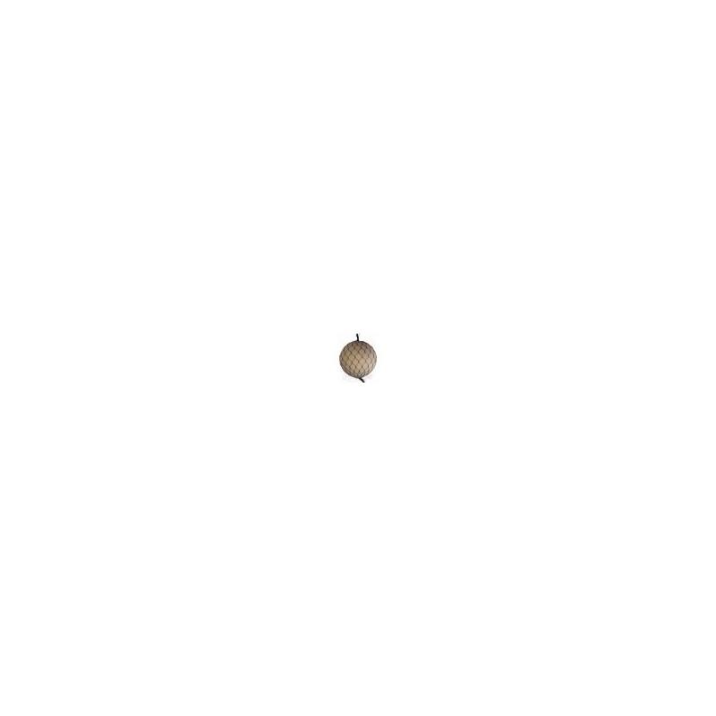 Kula sucha - w siatce - 17 cm | Victoria®