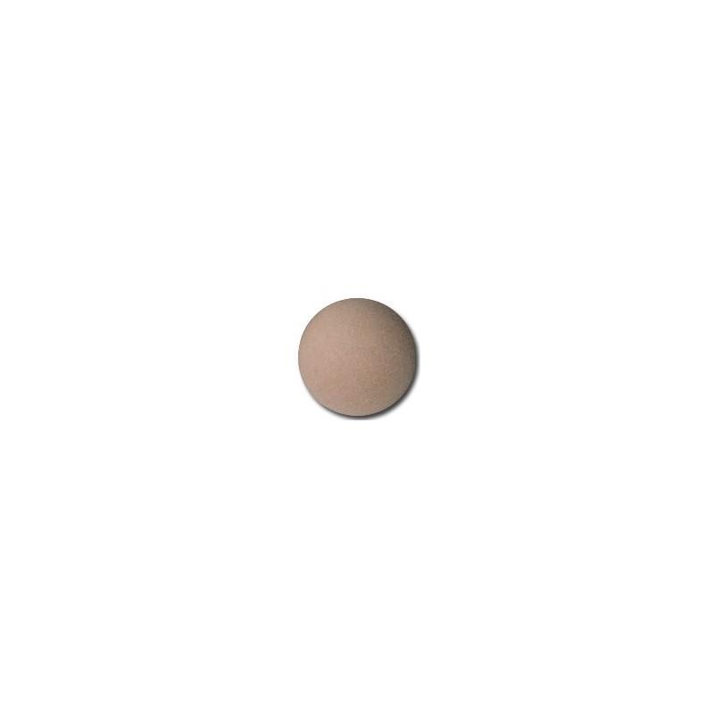 Kula sucha - 9 cm | 4szt. Victoria®