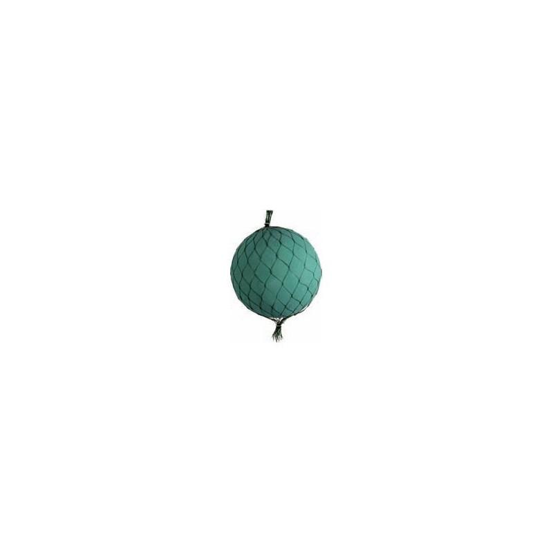 Kula mokra - w siatce - 14 cm | Victoria®  / 2szt.