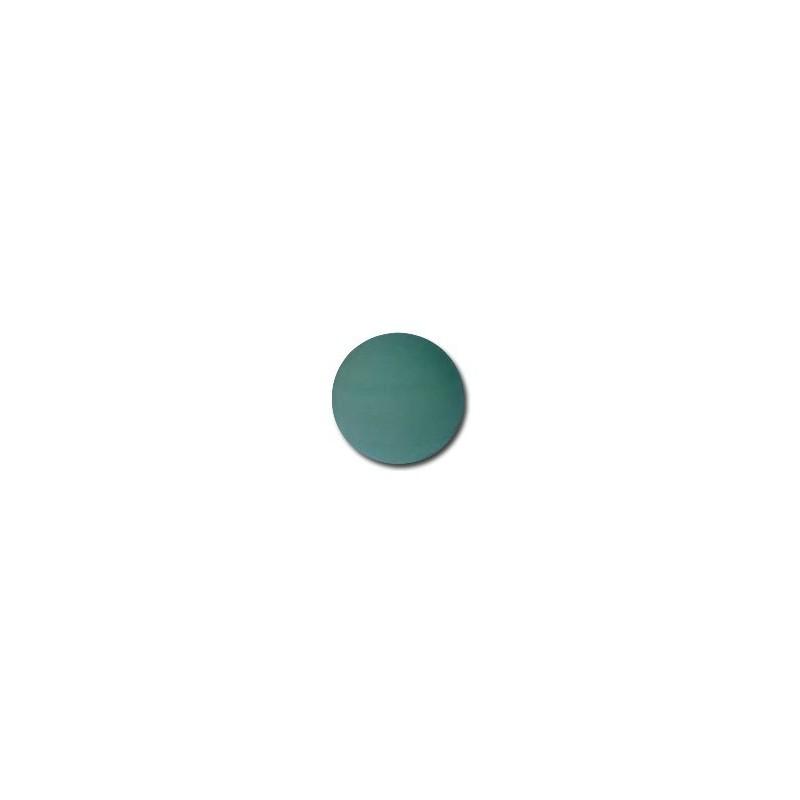Kula mokra - 9 cm / 4 szt.| Victoria®