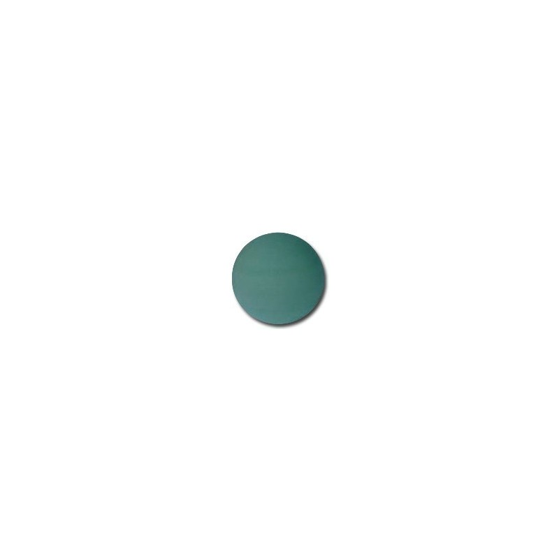 Kula mokra - 30 cm | Victoria®