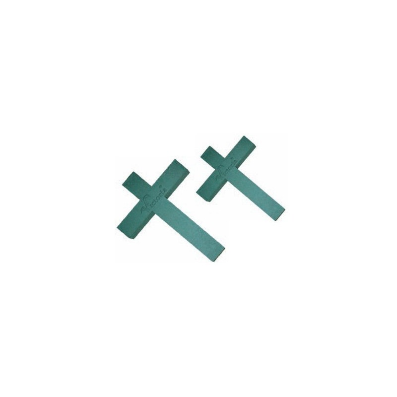 Krzyż - 55 cm | Victoria®