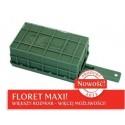 Floret wielki-maxi - 20 szt./op. | Victoria®