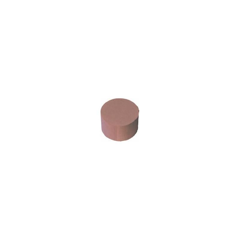 Cylinder suchy | Victoria®
