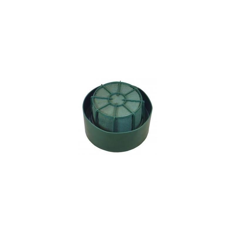 Cylinder mokry na podstawce | Victoria®