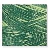 Rafia włoska - R207 - Zielony ciemny i zielony