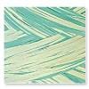 Rafia włoska - R234 - Miętowy i zielony jasny