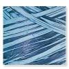 Rafia włoska - R238 - Granatowy i błękitny