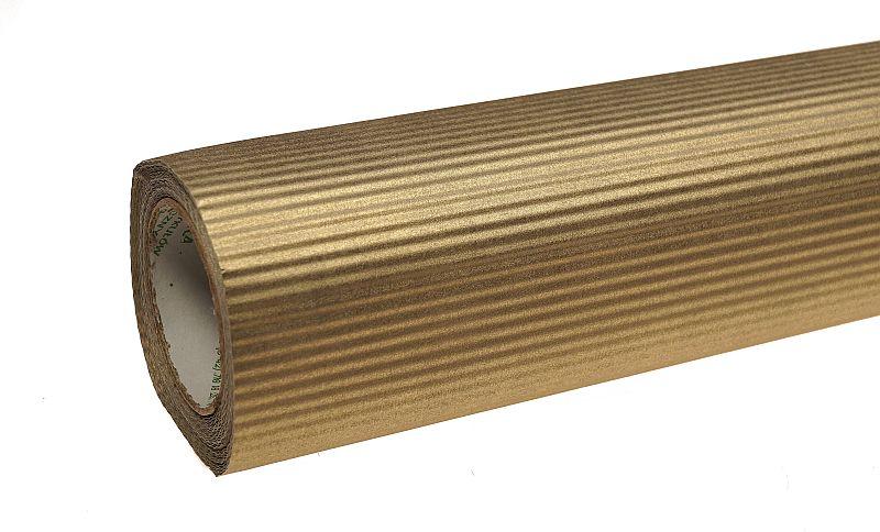 papier-karbowany-wodoodporny