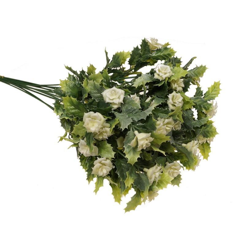 wypełniacz do kwiatów