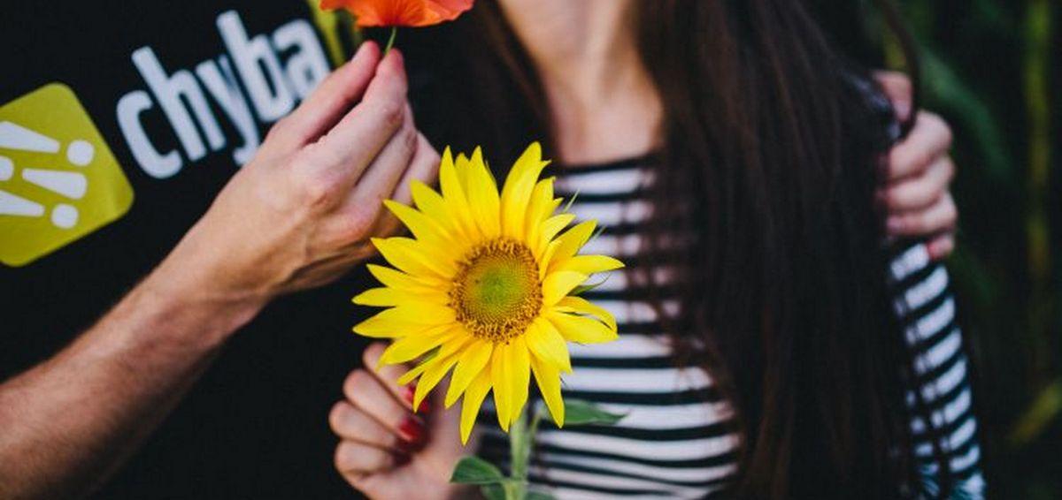 jakie kwiaty wybrać na dzień kobiet?