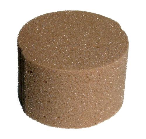 suchy cylinder florystyczny